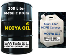 Manufacture And Brand Name Owners MOIYA OIL, Specially Formulated For Degreasing & Cleaning Applications in a Wide Range Of Industries, Misuse Of Brand Name Of MOIYA OIL Will Be Strictly Dealt With, Degreasing Chemicals, Anti Corrosive Chemicals, Anti Corrosive Compound, Anti Corrosive Paints, Anti Corrosive Primer, Anti Rust Chemicals, Burnising Chemicals, Corrosion Resistance Coating, Corrosion Resistant Chemicals, Deburring Chemicals, Deburring Compounds, Deburring Media, Derusting Chemicals, Descaling Chemicals, Luster Finishing Media, Metfin Compound, Paints Anti Corrosive, Phosphating Chemicals, Pre-coating Chemicals, Rig Wash, Rust Loosener, Rust Penerant, Rust Penetrator Spray, Rust Preventive Characteristics, Rust Preventives, Silver Nitrate, Stripable Coatings, Surface Treatment Chemicals, Zinc Oxide Electroplating, Zinc Oxide Metal Treatment Chemical, Mumbai, Maharashtra, India